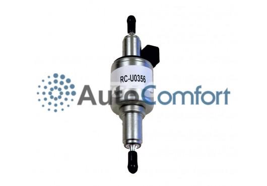 Насос-дозатор топливный Motorcool 12V RC-U0356 , 2 100.00 р.