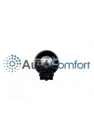 Насос-дозатор топливный Motorcool 24V RC-U0357