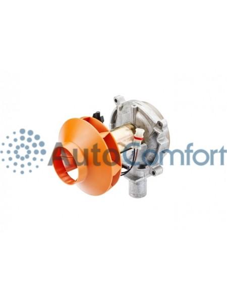 Вентилятор воздуха для сгорания Eberspacher Airtronic D4S 12V 252144992000