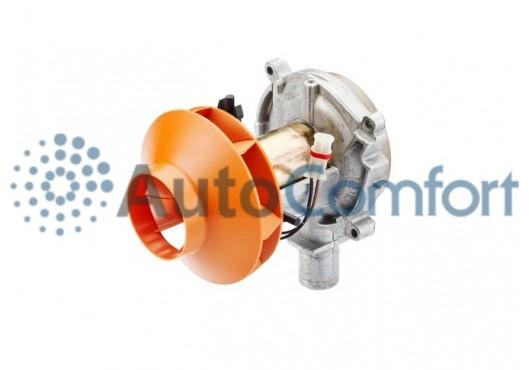 Вентилятор воздуха для сгорания Eberspacher Airtronic D4S 12V 252144992000, 15 188.00 р.
