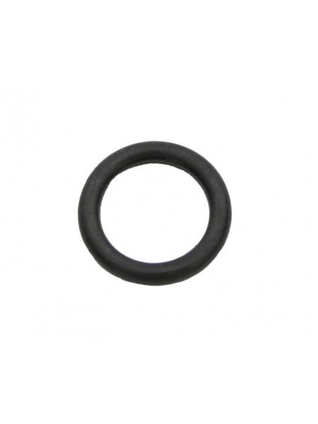 Кольцо уплотнительное 14х2,6 жидкостного насоса Hydronic I WSC 221000700006