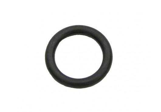 Кольцо уплотнительное 14х2,6 жидкостного насоса Hydronic I WSC 221000700006, 60.00 р.