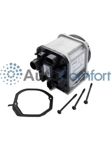 Блок управления + нагнетатель воздуха Thermo Top Evo 4 (бензин) 1315946