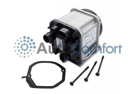 Блок управления + нагнетатель воздуха Thermo Top Evo 5+ (бензин) 1315945, 30 000.00 р.
