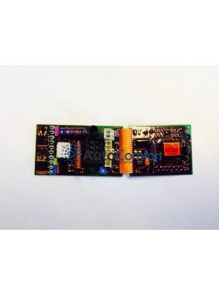 Блок управления 1574 для AT2000 12B (дизель) / 87461B