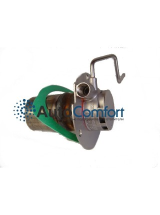 Горелка (камера сгорания) Airtronic D4/D4S 252113100100