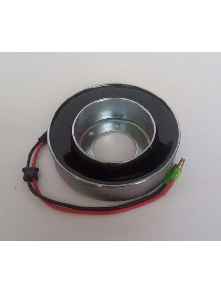 Электромагнитная катушка (муфта) компрессора Valeo TM 21 12V