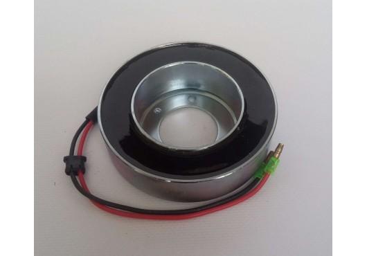 Электромагнитная катушка (муфта) компрессора Valeo TM 21 12V, 3 850.00 р.