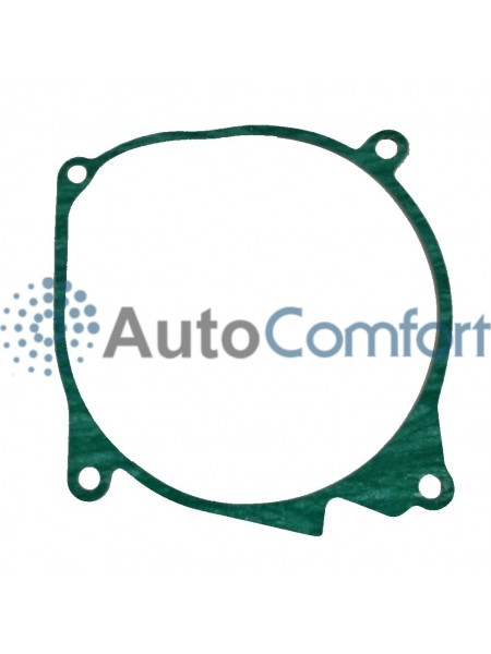 Прокладка мотора вентилятора Airtronic D4/B4 АНАЛОГ 252113010003