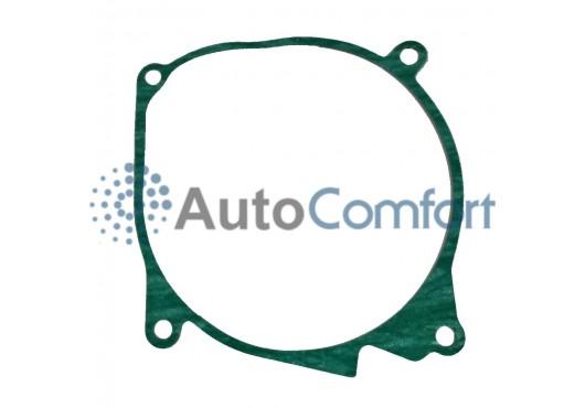 Прокладка мотора вентилятора Airtronic D4/B4 АНАЛОГ 252113010003, 157.50 р.