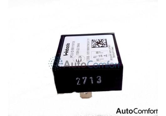 IPCU-реле управления салонным вентилятором Webasto 9013645А, 9 700.00 р.