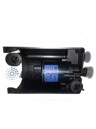 Помпа (циркуляционный насос) Hydroniс WSC 252219250000