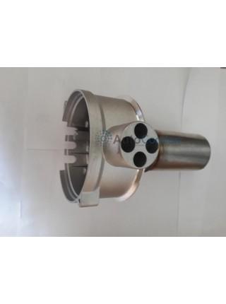 Жаровая труба для Thermo 90S\ST 82415