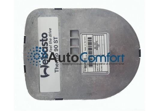 Блок управления Thermo 90ST 12V dizel (дизель)  9011398