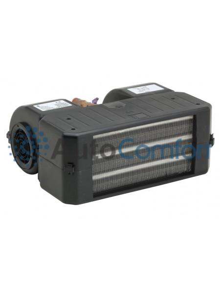Дополнительный отопитель Eberspacher Zenit  8000 12В D=16 мм, без панели (стандарт) 2222821121000H