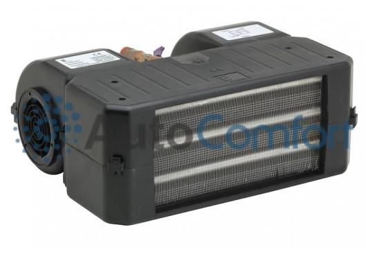 Дополнительный отопитель Eberspacher Zenit  8000 12В D=16 мм, без панели (стандарт) 2222821121000H, 6 861.00 р.
