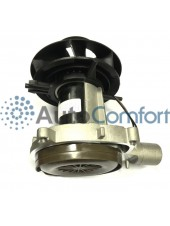 Вентилятор (нагнетатель) воздуха для сгорания Eberspacher Airtronic D2 12V АНАЛОГ 252069992000