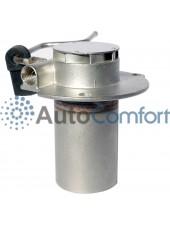 Горелка (камера сгорания) Airtronic D2 АНАЛОГ 252069100100