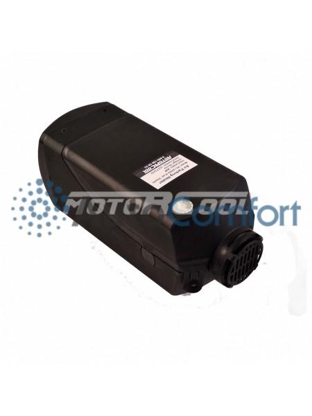 Воздушный автономный отопитель Motorcool D2, 2kW, RC-U0352, 12V