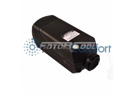 Воздушный автономный отопитель Motorcool D2, 2kW, RC-U0353, 24V , 16 900.00 р.