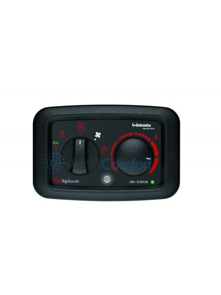Терморегулятор для Webasto Air Top Multi Comfort 1313212