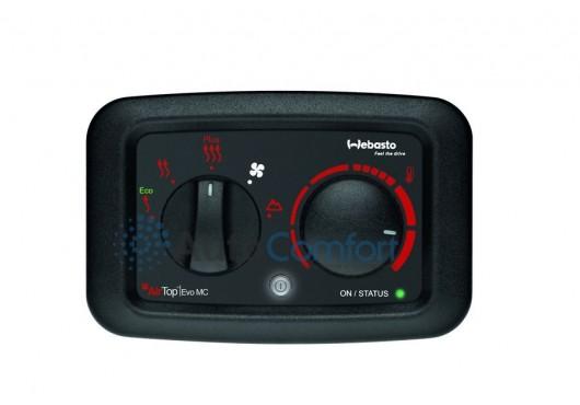 Терморегулятор для Webasto Air Top Multi Comfort 1313212, 6 680.00 р.