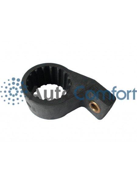 Кронштейн топливного насоса D34 мм 221000500300