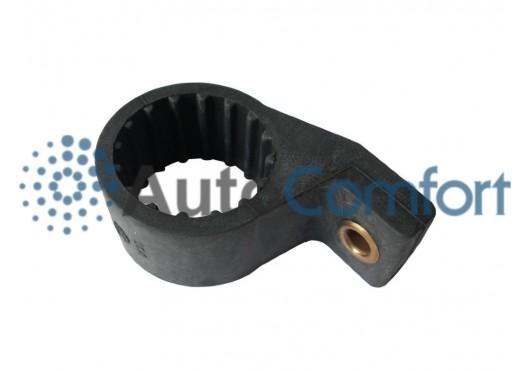 Кронштейн топливного насоса D34 мм 221000500300, 290.00 р.