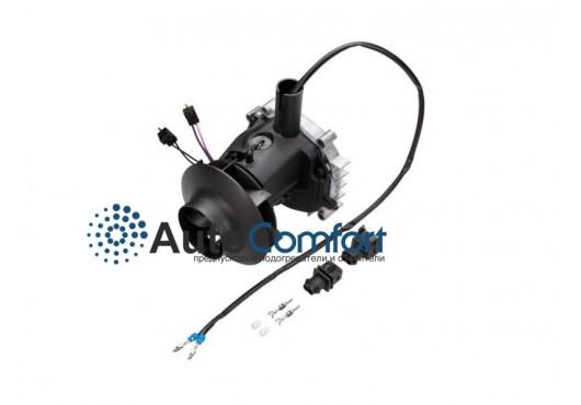Мотор Вентилятор Air Top 2000S 12V 84841B, 10 930.00 р.