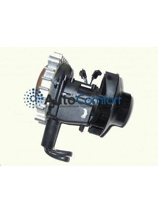 Мотор нагнетателя в сборе Аir Тop 2000 12V 84841B