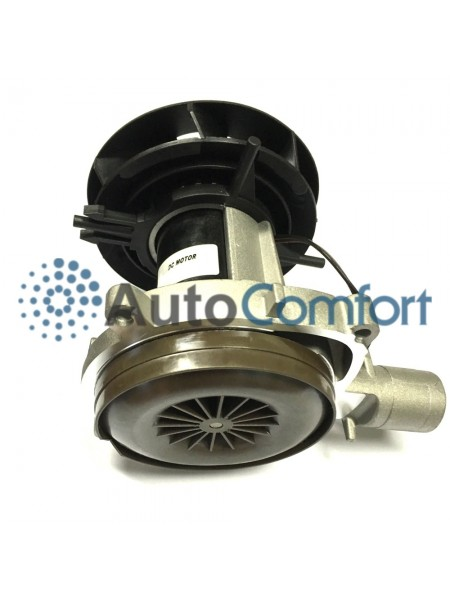 Нагнетатель воздуха в камеру сгорания Motorcool D2, 2kW, 12V, RC-U0358