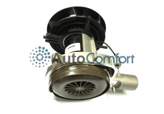 Нагнетатель воздуха в камеру сгорания Motorcool D2, 2kW, 24V, RC-U0359, 2 650.00 р.