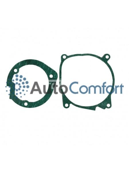 Комплект прокладок воздушного отопителя Motorcool D2, 2kW, RC-U0371