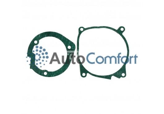Комплект прокладок воздушного отопителя Motorcool D2, 2kW, RC-U0371, 300.00 р.