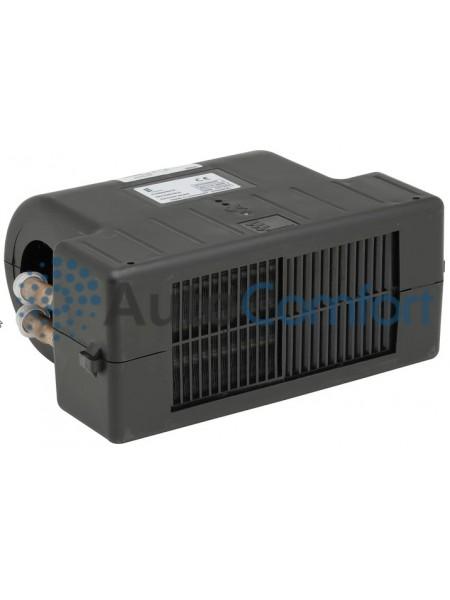 Дополнительный отопитель Eberspacher Xeros 4200 12В D=16 мм, с решеткой 2222821101100F
