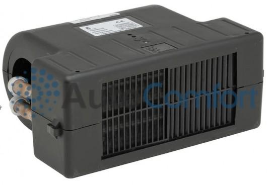 Дополнительный отопитель Eberspacher Xeros 4200 12В D=16 мм, с решеткой 2222821101100F, 6 480.00 р.
