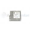 Блок автоматического управления 24В HYDRONIC D10W 25302001001, 29 500.00 р.