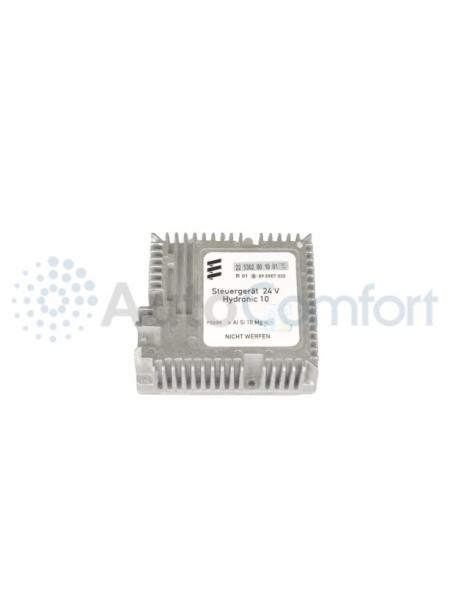 Блок автоматического управления 24В HYDRONIC D10W 25302001001