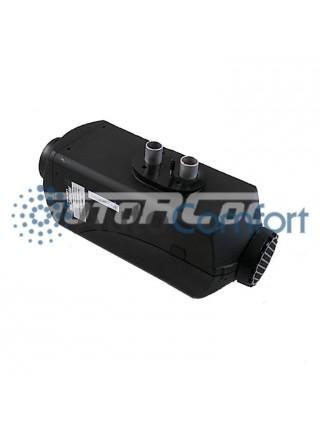 Воздушный автономный отопитель Motorcool D4, 5kW, RC-U0354, 12V