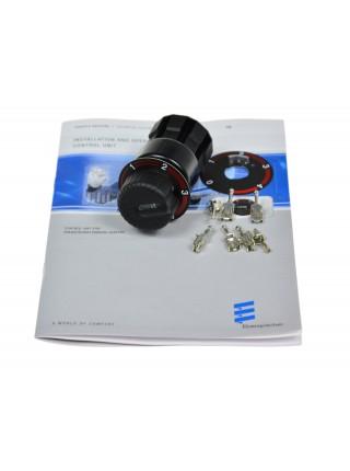 Выключатель поворотный 24В AIRTRONIC L / B1LC/ D8L