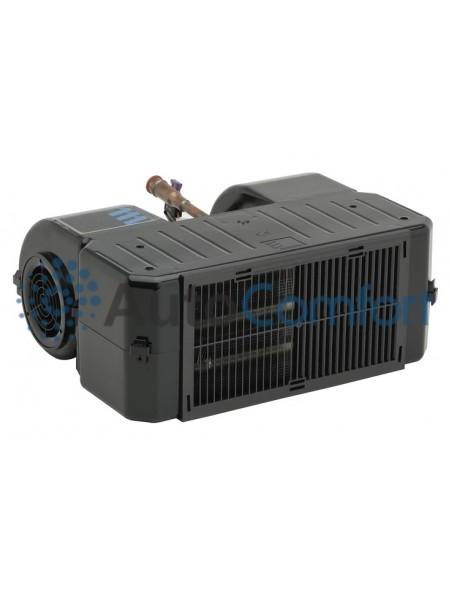 Дополнительный отопитель Eberspacher Zenit  8000 12В D=16 мм, с решеткой 2222821121030H