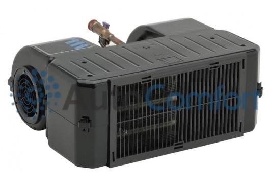 Дополнительный отопитель Eberspacher Zenit 8000 24В D=16 мм, с решеткой 2222821122030H, 7 432.00 р.