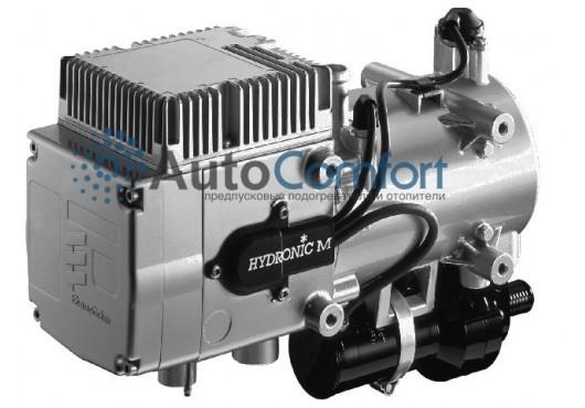Предпусковой подогреватель двигателя HYDRONIC D10W 12в