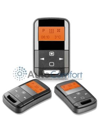 Система радиоуправления Eberspacher EasyStart Remote+ 12V/24V 221000341700