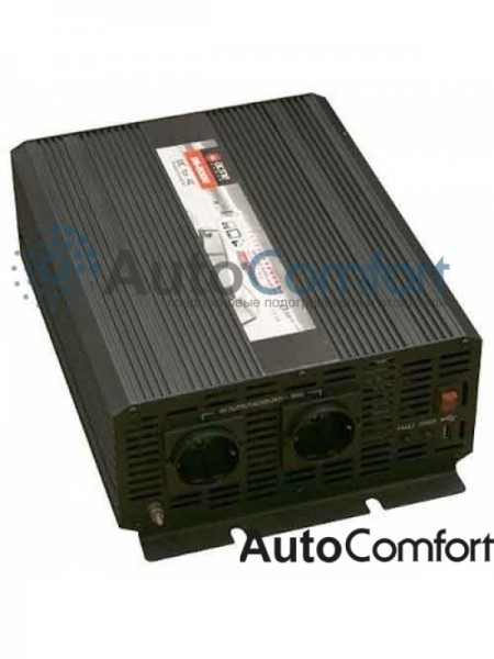 Преобразователь напряжения AcmePower AP-DS2000/12