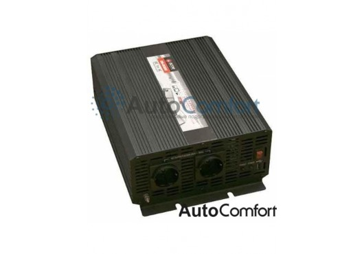 Преобразователь напряжения AcmePower AP-DS2000/12, 17 777.00 р.