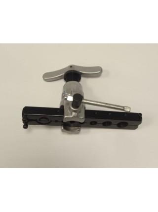 Развальцовка механическая  для медных труб диаметром от 3/16'-3/4' CT-808A-45