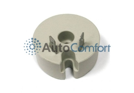 Сопротивление (резистор) для салонного вентилятора 0.9 Ом Webasto 1320591, 1 470.00 р.