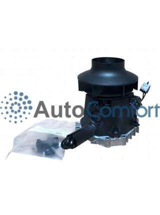 Мотор нагнетателя в сборе Air Top 2000 24V 70678A