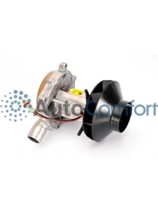 Вентилятор воздуха для сгорания Eberspacher Airtronic D2 24V 252070992000